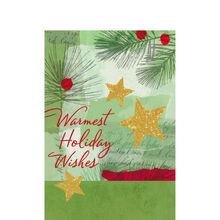 Seasonal Collage 25-Pack