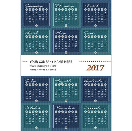 Success Calendar