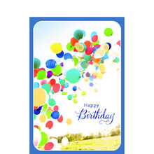 business birthday cards  corporate birthday cards  hallmark, Birthday card