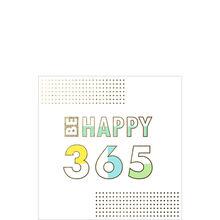 Happy 365