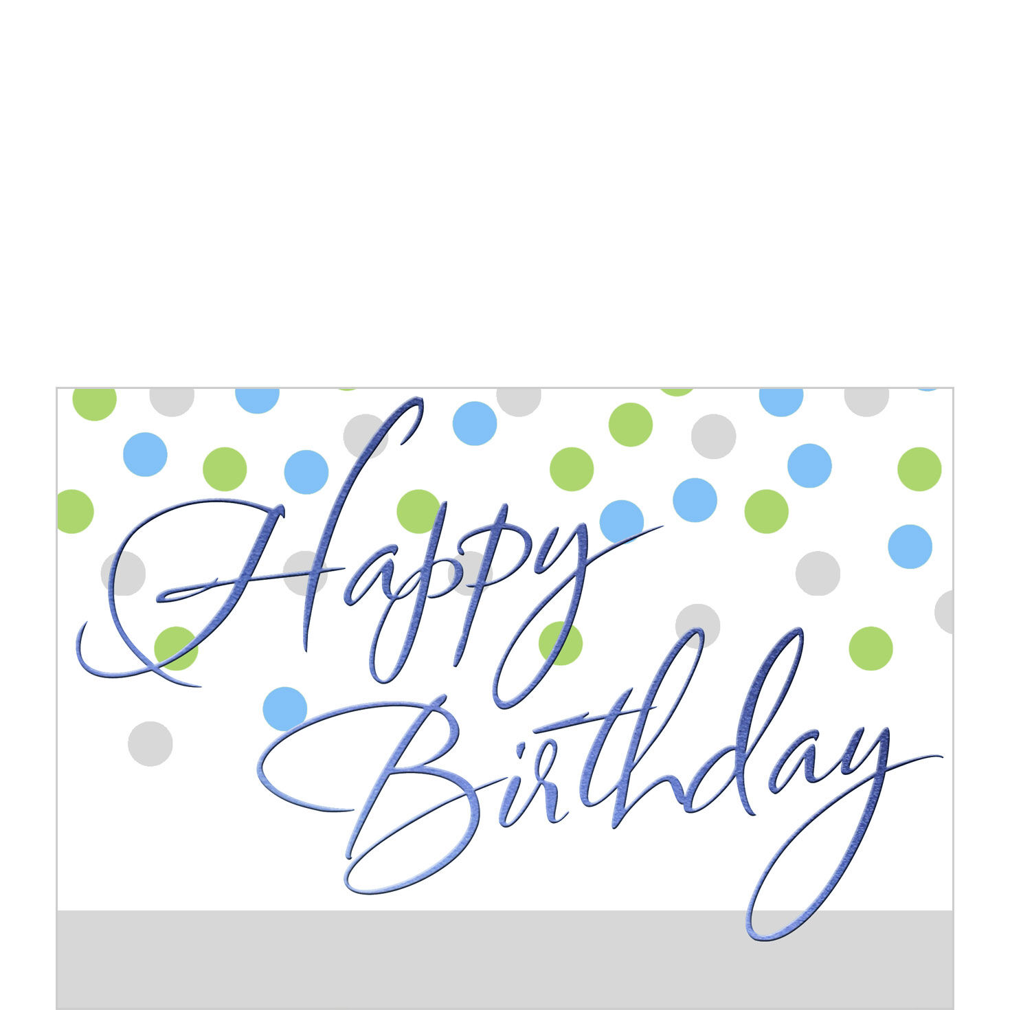 Corporate Birthday Cards Roho 4senses Co