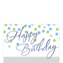 Business birthday cards corporate birthday cards hallmark birthday dots bookmarktalkfo Images