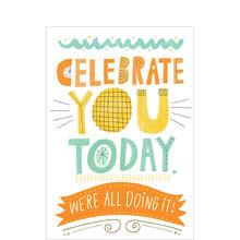 Birthday cards hallmark gangcraft business birthday cards corporate birthday cards hallmark birthday card reheart Image collections