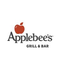 Applebee's Merchant Partner