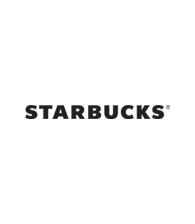 Starbucks Merchant Partner