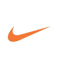 Nike Merchant Partner