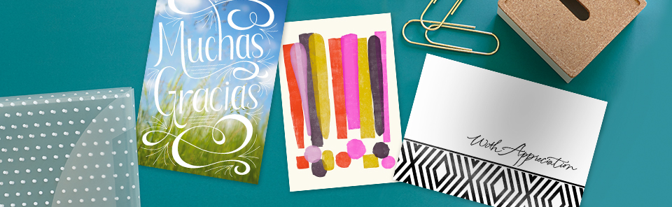 5 Tips for Writing an Administrative Professionals Day Card