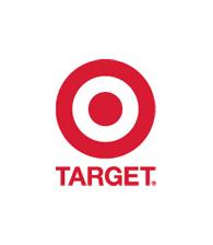 Target Merchant Partner