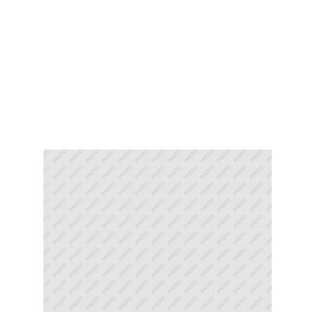Design Your Own Hallmark Note Card for Business, Horizontal Folded