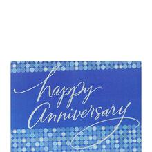 employee anniversary cards business anniversary cards hallmark