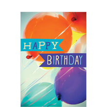 Business birthday cards corporate birthday cards hallmark birthday bouquet colourmoves