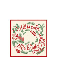 Business christmas cards corporate christmas cards hallmark a song to be sung colourmoves