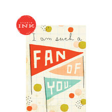 Fan of You