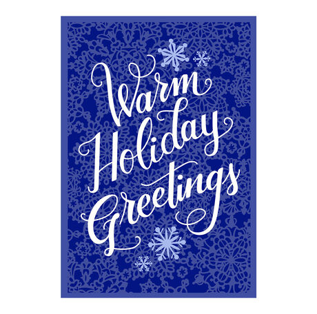 images - Business Holiday Cards With Logo