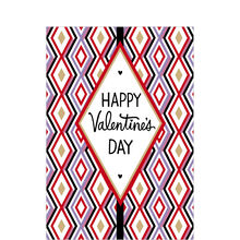 Business valentines day cards corporate valentines day cards valentine diamonds colourmoves