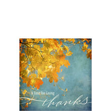 shop bulk business thanksgiving cards from hallmark business