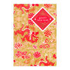 Chinese Dragon Lunar New Year Business Hallmark Card