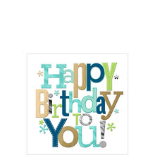Business birthday cards corporate birthday cards hallmark to you colourmoves