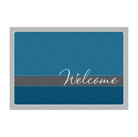 Tailored Welcome