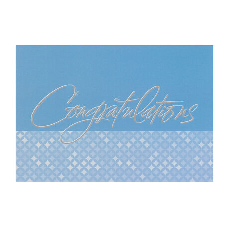 Business congratulations cards choice image business card template sincere congratulations greeting cards hallmark business connections sincere congratulations colourmoves reheart Image collections