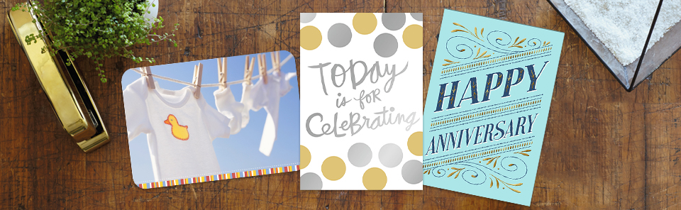 WHAT TO WRITE IN A CARD FOR EMPLOYEE WEDDINGS, ANNIVERSARIES, NEW HOMES AND MORE