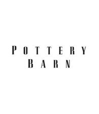 Pottery Barn Merchant Partner