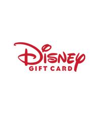 Disney Merchant Partner