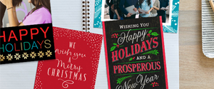 5 TIPS & TRICKS TO DESIGN YOUR OWN HALLMARK CARD FOR YOUR BUSINESS