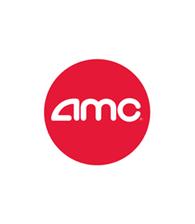 AMC Merchant Partner
