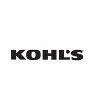 Kohl's Merchant Partner