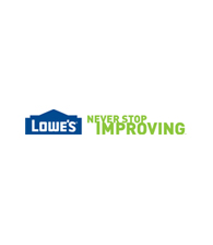 Lowe's Merchant Partner